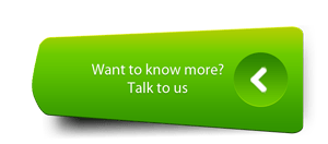 want-to-know-more---talk-to-us